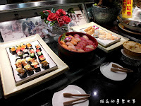 久千代餐廳