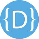 DJSON. JSON Viewer & Formatter