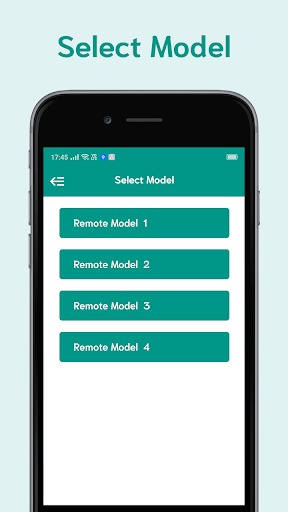 Download Remote For Emerson Tv Free For Android Remote For Emerson Tv Apk Download Steprimo Com