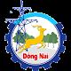 QLVB Đồng Nai Download on Windows