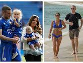 Coleen Rooney en Rebekah Vardy zijn in een serieus conflict beland