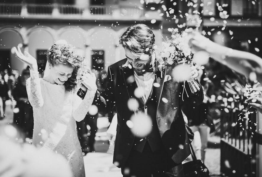 Wedding photographer Denis Polyakov (denpolyakov). Photo of 27.05.2015