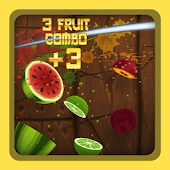 Guide For Fruits Ninja