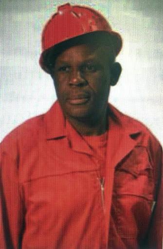 EFF chief whip in the Elias Motsoaledi municipality Collen Shai.