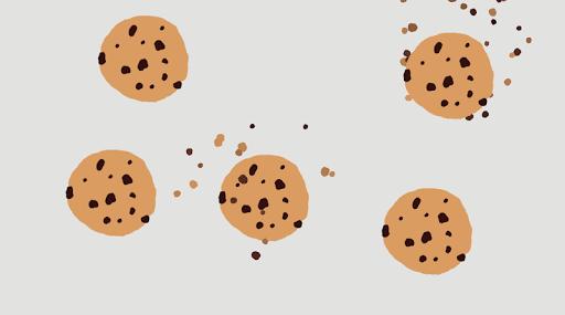 CookieCrasher screenshot 3