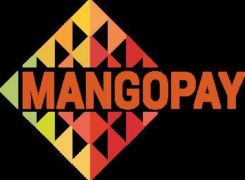 mangopay paiment internet site paiement solution saas paiment france