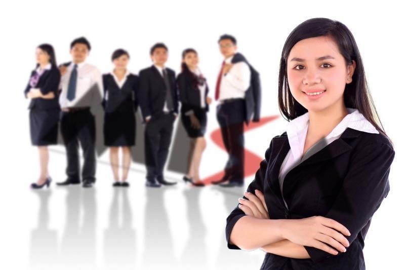 Công ty TNHH Cung Ứng Lao Động Hưng Thịnh Phú – đơn vị tin tưởng cho các Doanh nghiệp