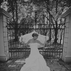 Wedding photographer Aleksey Morozov (morozovaleksei). Photo of 26.06.2013
