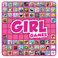 Girl Games Box