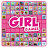 Girl Games Box 1.0.1 Apk