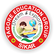Tagore Education Group