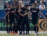 Un tout nouveau format: la MLS annonce son retour cet été