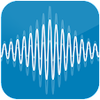 Visual Phys.. file APK for Gaming PC/PS3/PS4 Smart TV