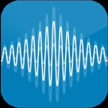 Visual Physics - IIT JEE Main & Advanced / NEET Download on Windows