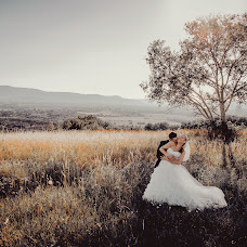 Wedding photographer David Kis (davidkisfoto). Photo of 04.04.2018
