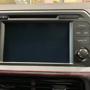 NISSAN GT-R R35のカスタム事例画像 ソニックプラスセンター新潟@たかぷさんの2021年01月30日11:20の投稿