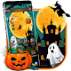 Scary Night Halloween Theme APK