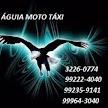 Águia Moto Tx - Mototaxista APK