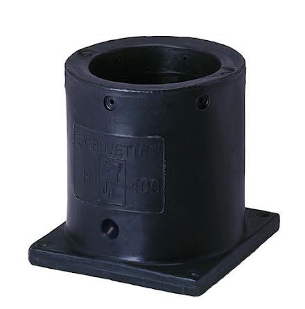 Thermorör LaBuvette 400 mm *