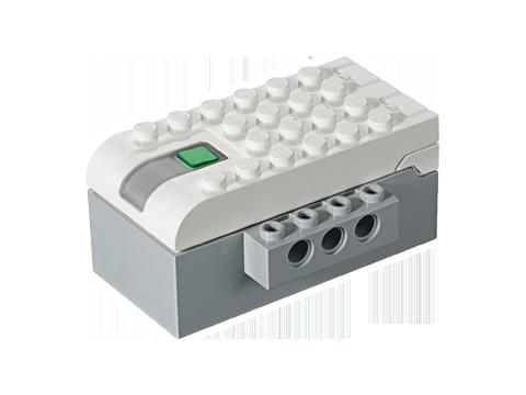 LEGO WeDo 2.0 Hub