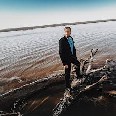 Wedding photographer Valeriy Bukirev (bukirev). Photo of 01.07.2016