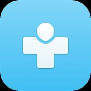 EazeMD 4.4.3 Icon