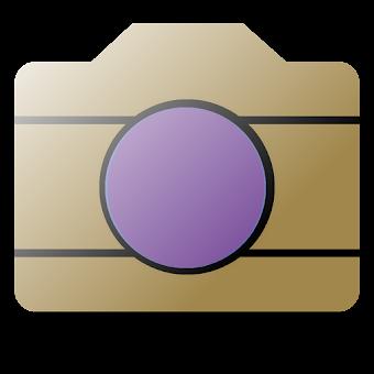Live Camera for Viber