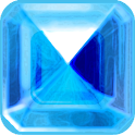 Break The Ice: Snow World icon