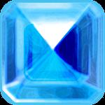 Break The Ice: Snow World Icon