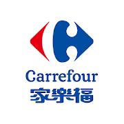 家樂福 Carrefour TW - Google Play 應用程式