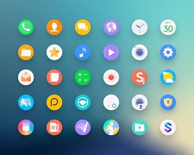 Grace UX – Pixel Icon Pack 2