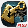Escape games : RoomBreaker icon