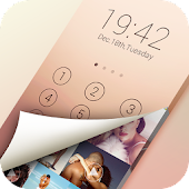 Gallery Lock - AppLock, Hide Photos & Videos