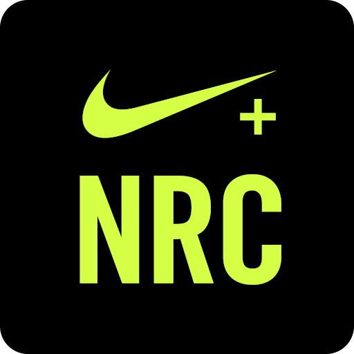 Nike+ Run Club file APK for Gaming PC/PS3/PS4 Smart TV