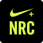 Nike+ Run Club  icon
