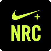 Nike+ Run Club -Treinar Correr