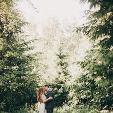 Wedding photographer Kseniya Tischenko (Treescode). Photo of 15.07.2016