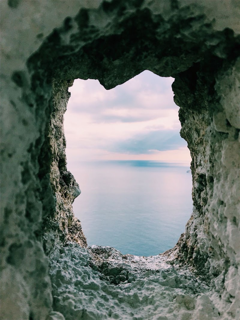 finestre paradisiache  di killingmecarmencita