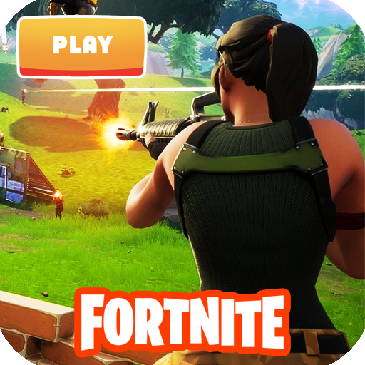 Fortnite Tube &  Companion 1.0