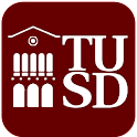 Turlock USD icon