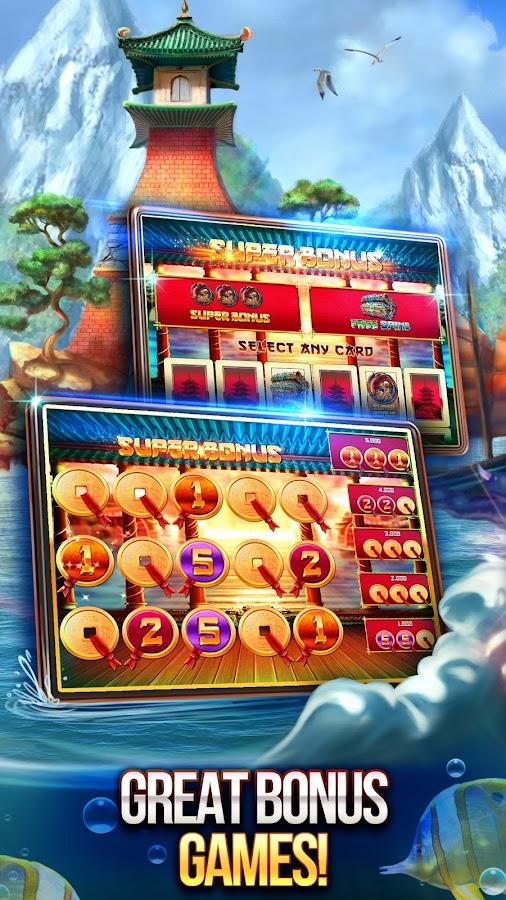 Slot machine anni 80 gratis