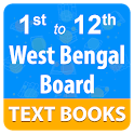 West Bengal State Book Board icon