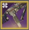 BEST Voidwalker Warlock Build In Destiny 2 For PvE 17