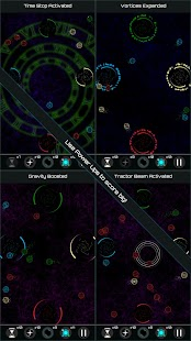 Gravitone- screenshot thumbnail