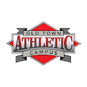 Old Town Athletic Campus icon