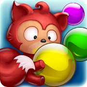 Bubble Shooter‏