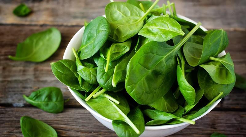 hình ảnh Top 11 thực phẩm tốt cho mắt giúp mắt sáng khỏe mà rất ít người biết - số 1