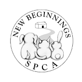 New Beginnings SPCA