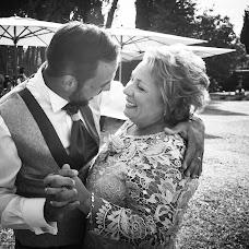 Wedding photographer Stefano Sacchi (sacchi). Photo of 10.08.2017