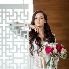 Wedding photographer Aleksandr Fedorenko (Aleksander). Photo of 12.07.2018